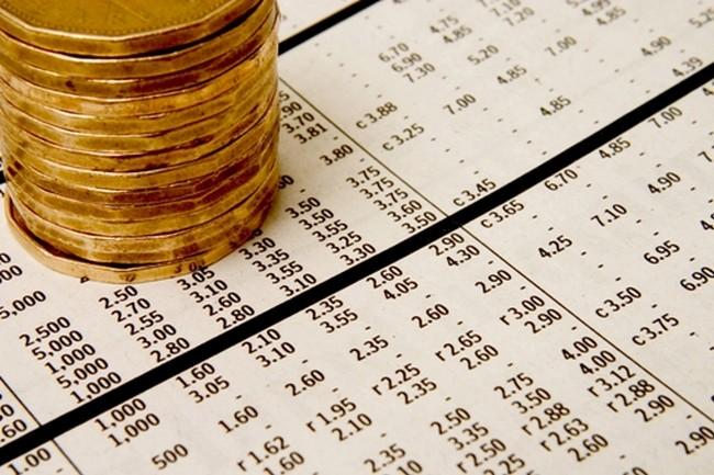 Fisco: entrate stabili nel primo trimestre 2015