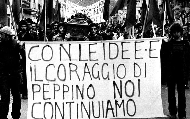 impastato_funerali_peppino_impastato_01