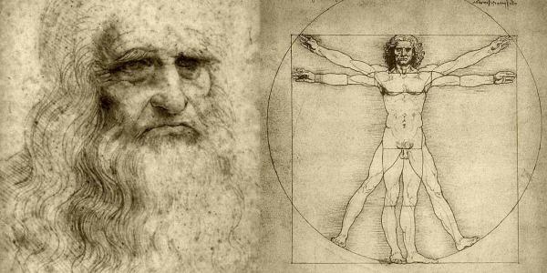 Leonardo Da Vinci, Milano e Expo: uniti da spirito universalista