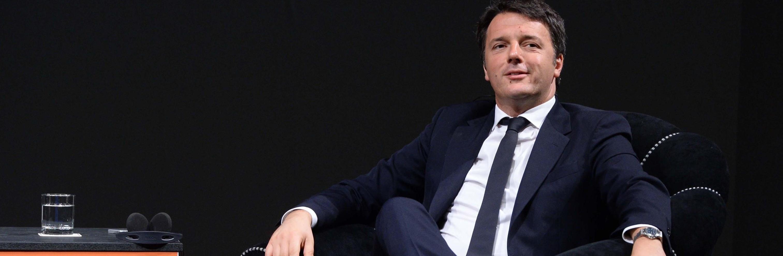 Regionali, Renzi:«Non è un test su di me». E le opposizioni insorgono contro la violazione del silenzio elettorale