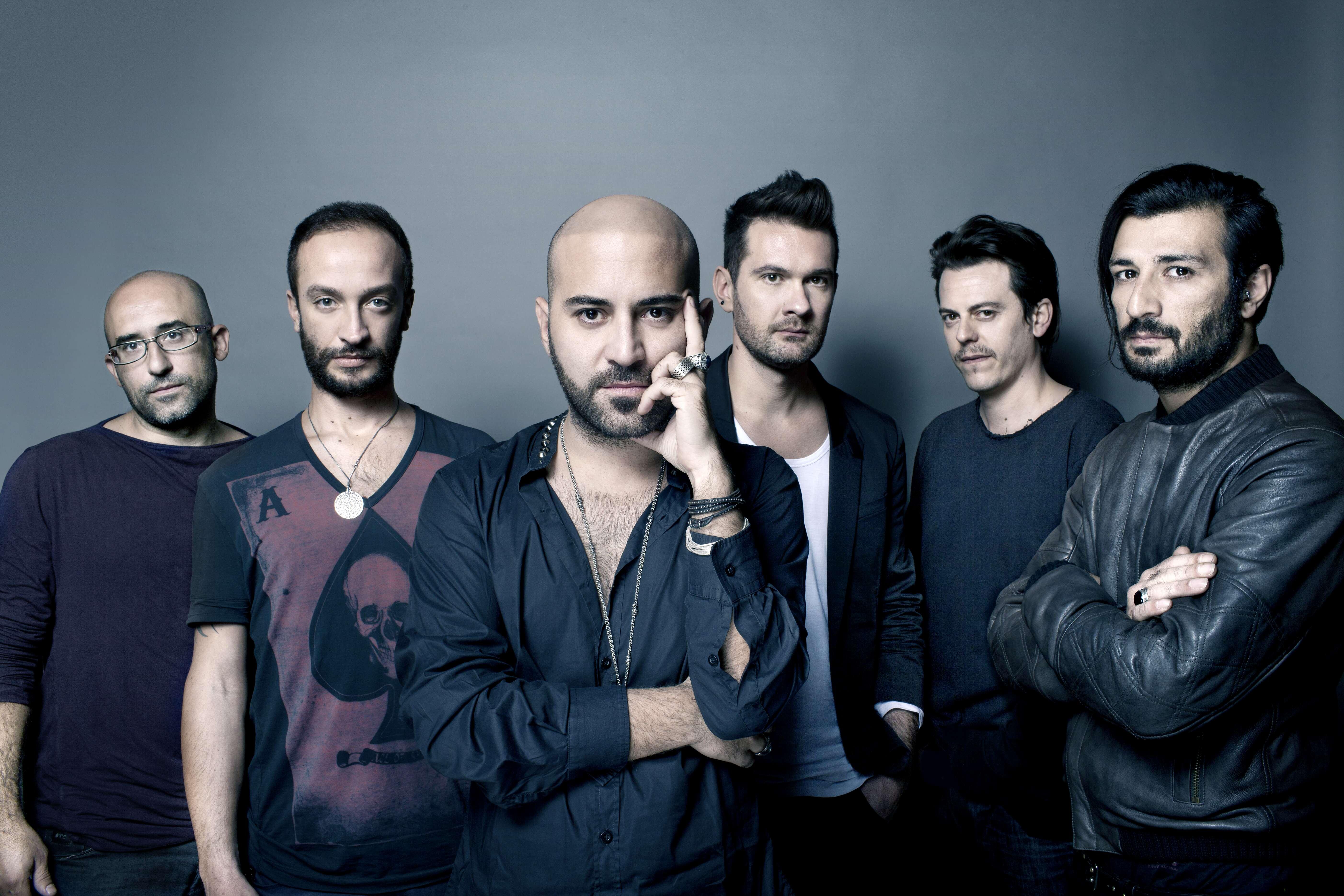 cantanti italiani omosessuali Asti