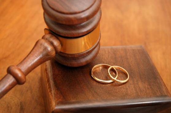 Divorzio breve: da oggi in vigore le nuove regole