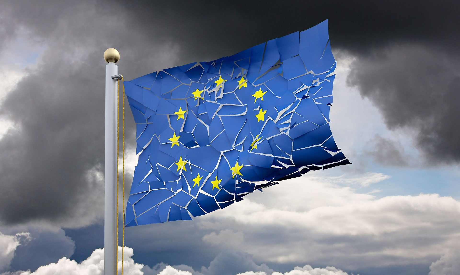 Austria: dal 24 giugno parte la petizione per uscire dall'Unione Europea