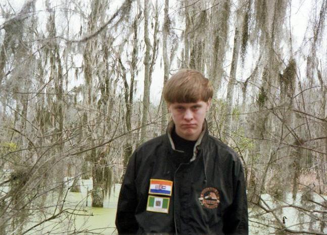 USA: tragedia di Charleston. Catturato il killer