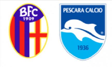 Serie B: la finale promozione è Pescara – Bologna
