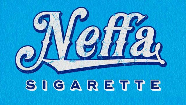 """""""Sigarette"""": da oggi il nuovo brano di Neffa in tutte le radio"""