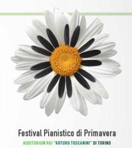 FestivalPianistico (1)