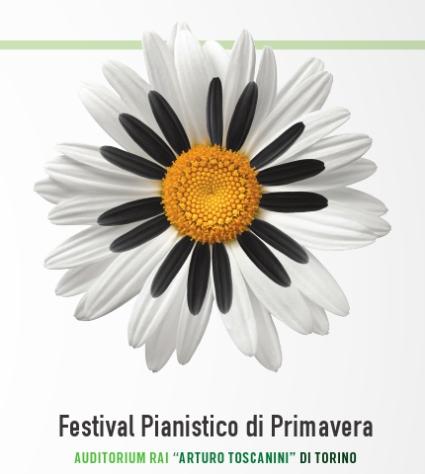 Festival pianistico di primavera