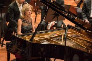 Olga Kern, Auditorium Rai