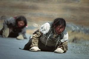 Tibet_0019