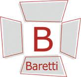 Il cinema Baretti: proiezioni al fresco!