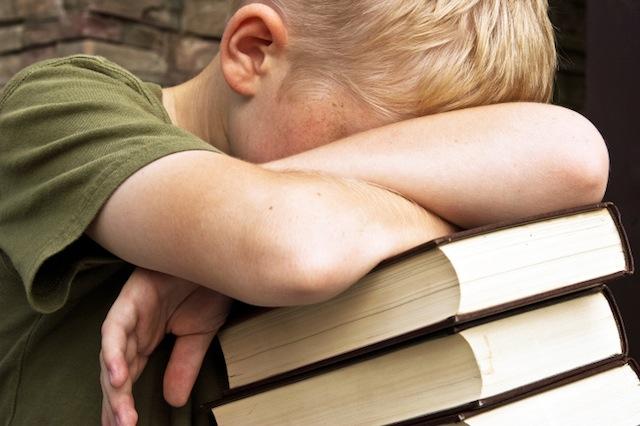 Compiti delle vacanze: i 10 consigli della SIPPS per affrontarli senza stress