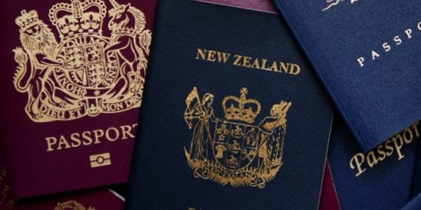 USA: falla informatica blocca la richiesta dei visti