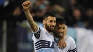 foto articolo Napoli-Lazio 2015