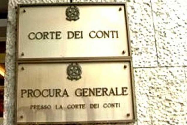Tasse e pensioni: la Corte dei Conti lancia l'allarme