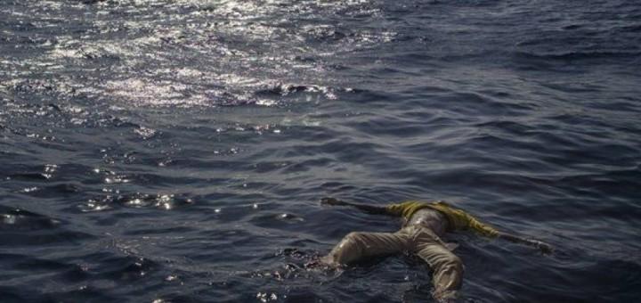 """Caso rifugiati: Amnesty International giudica """"vergognoso"""" l'operato della comunità internazionale"""