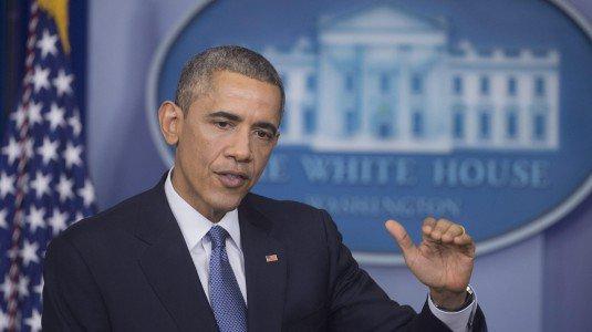 Usa, salari: Obama alza la soglia degli straordinari