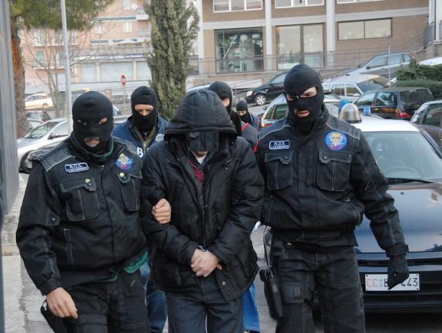 Mafia Capitale, retata del Ros: 44 arresti e 21 perquisizioni