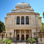 64388_roma_sinagoga_di_roma_la_facciata