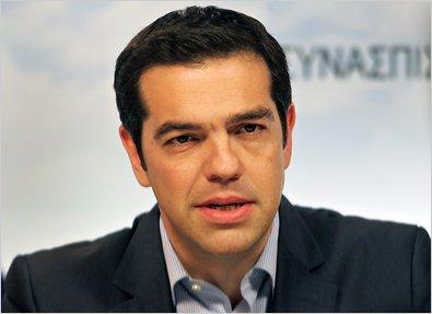 Grecia: in programma riforme da 12 miliardi