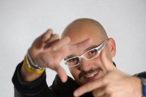 Mauro brisotto(2)_l