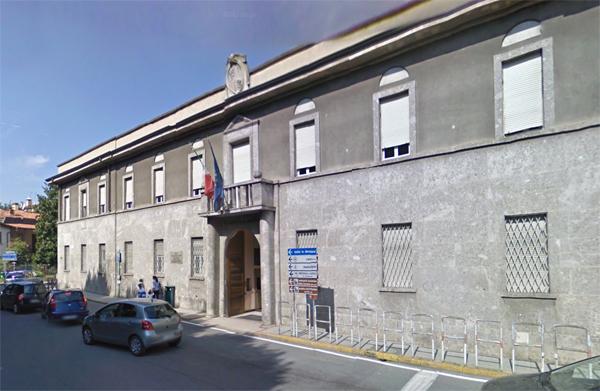 Treviglio saluta le suore di Maria Bambina, domani l'addio dopo 177 anni