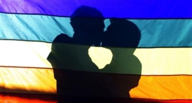 Convivenze omosessuali: cosa chiede la Cedu all'Italia?
