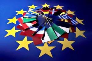 europa_unita