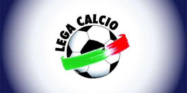 Deciso il nuovo calendario della Serie A