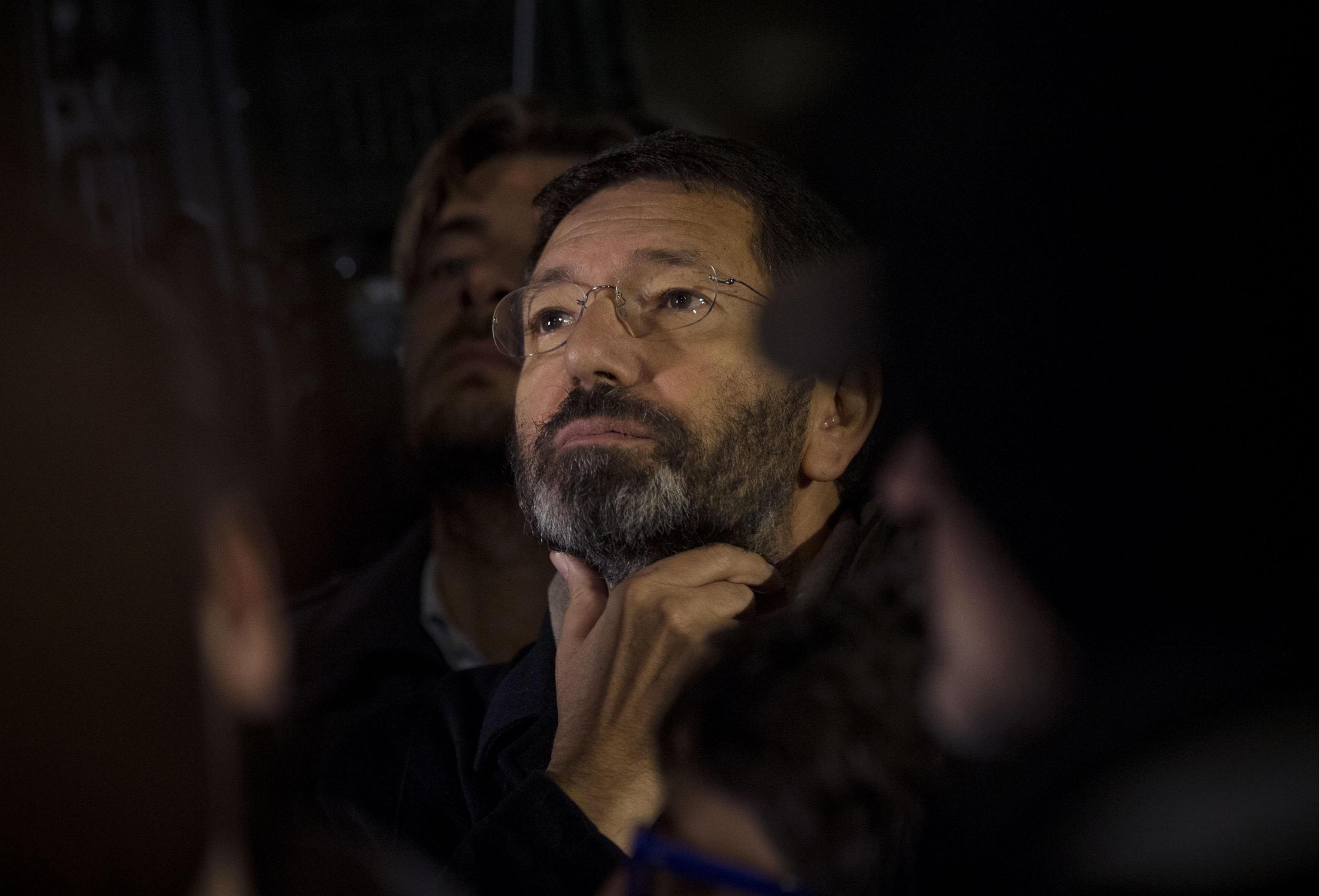 Mafia Capitale, Gabrielli: «Giunta inquinata ma no a scioglimento»