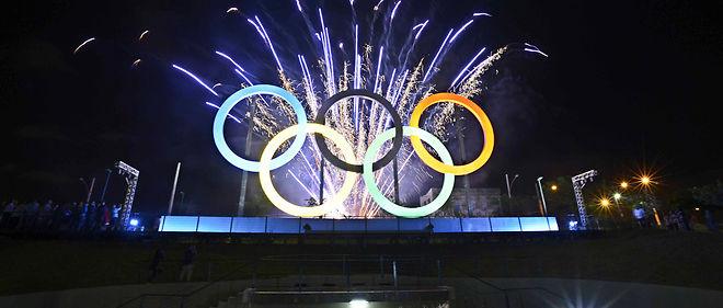Boston: la città rinuncia alla sua candidatura per le olimpiadi 2024