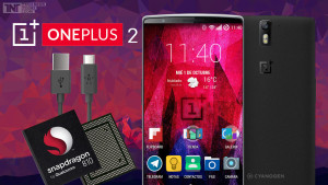 oneplus-2-up-till-now-usb-typec-and-snapdragon-810