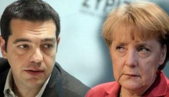 Grecia, il governo tedesco frena: «Non ci sono le condizioni per trattare nuovi aiuti»