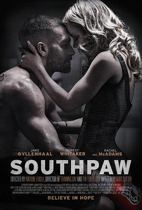 EMINEM: Kings never die è il nuovo singolo e la soundtrack di Southpaw
