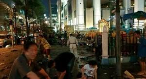 bangkok-esplosione-bomba