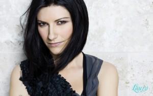 Laura Pausini e le radio, lo sfogo sui social