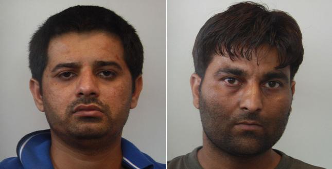 Omicidio coniugi Seramondi, gli arrestati confessano ma l'indagine prosegue