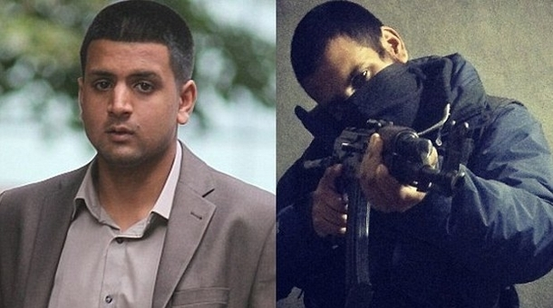 USA: ucciso Junaid Hussain, l'hacker dell'ISIS