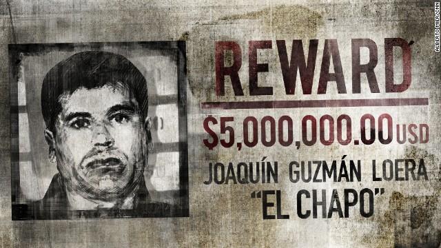 Messico: altri 13 arresti dopo la spettacolare evasione di «El Chapo»