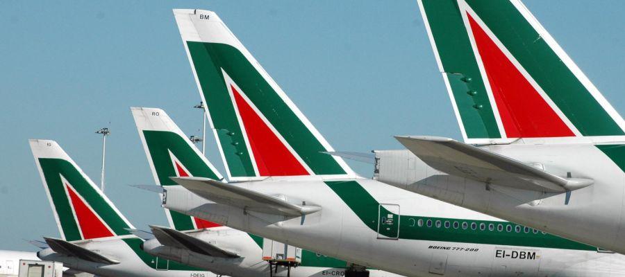 Crac Alitalia, condannati 4 ex amministratori. 8 anni e 8 mesi a Cimoli, risarcimenti per oltre 355 milioni.