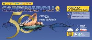 CAPRINAPOLI-Capri
