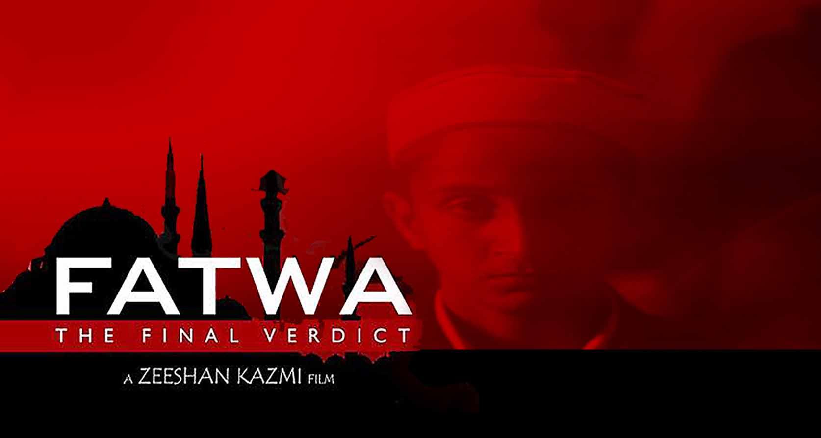 Intervista con Wajahat Kazmi tra Cinema, libri, Pakistan e attivismo