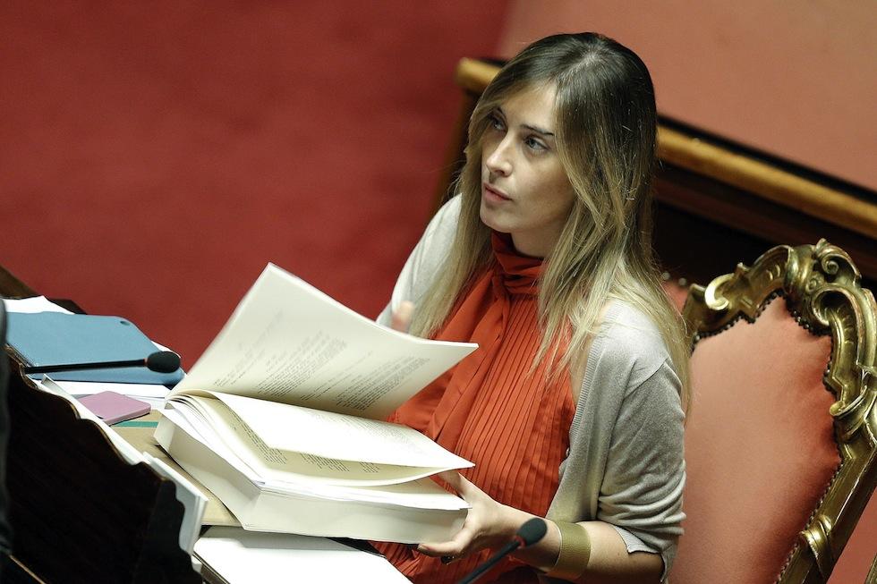 Ddl Boschi, il Senato boccia le pregiudiziali tra le proteste. Cosa potrebbe cambiare con la riforma