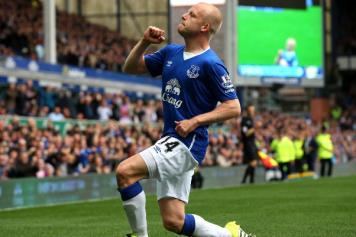 Everton – Chelsea 3 – 1: Dove sono finiti i Blues?