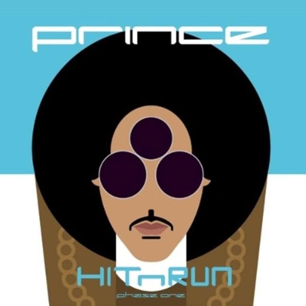 Prince, torna la leggenda: è in arrivo un nuovo album