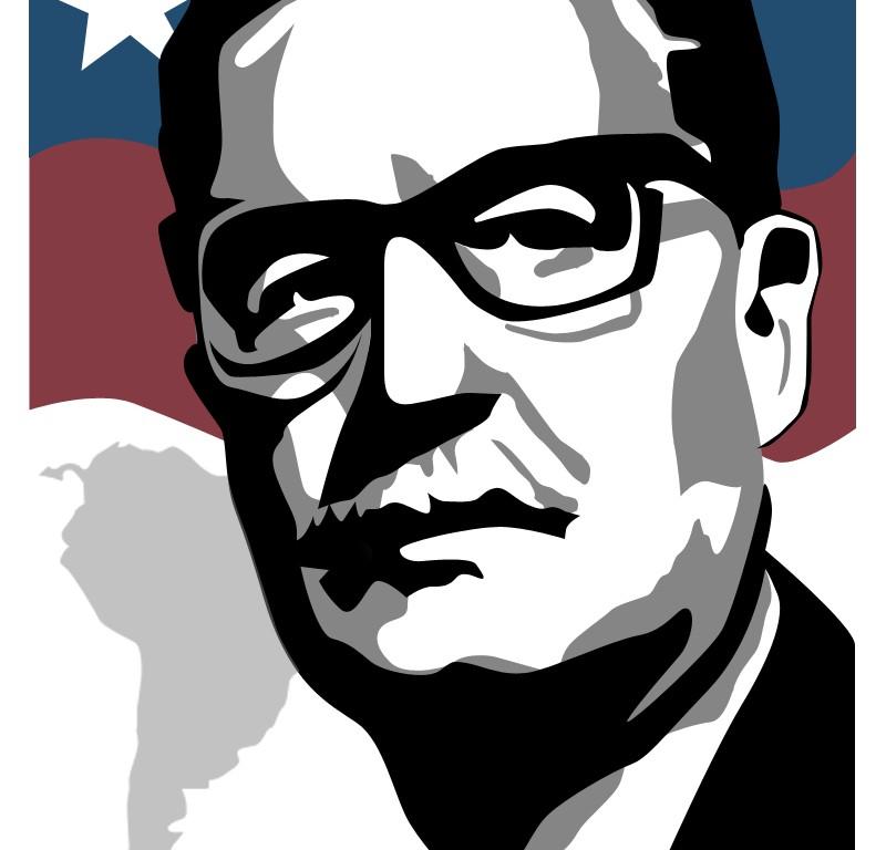 11 settembre 1973, il golpe cileno e la morte di Allende