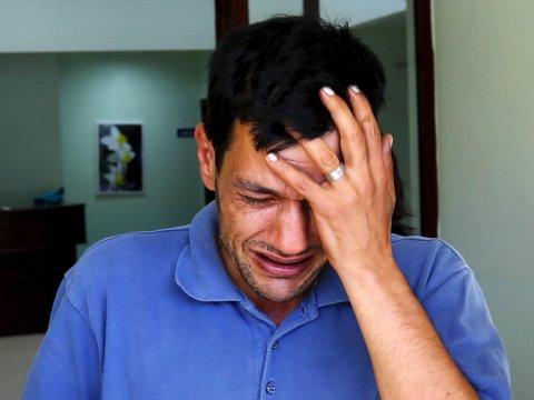 Turchia: la tragedia del piccolo Aylan e della sua famiglia, la tragedia di un continente