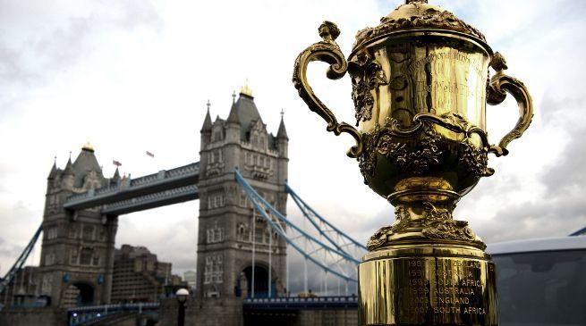 Rugby: mini guida accessibile alla Coppa del Mondo 2015