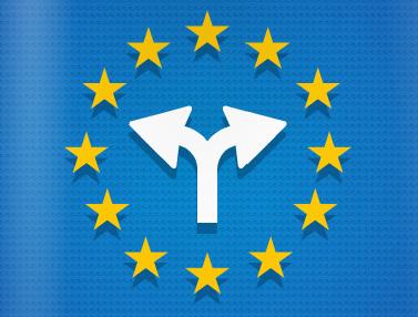 L'Europa al bivio: un approfondimento verso il 14 Settembre (parte 1)