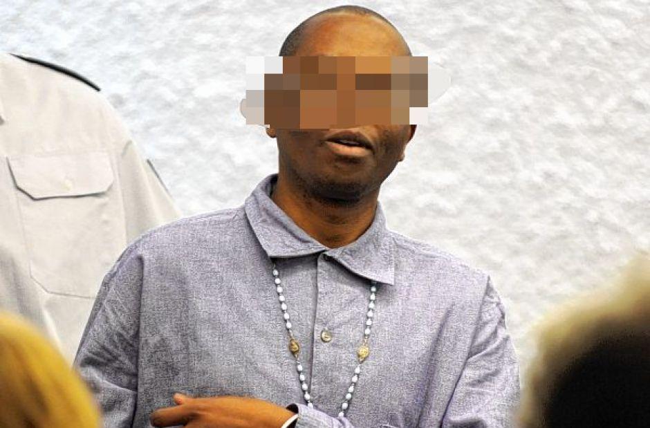 Germania: storica condanna di due capi Hutu per il genocidio ruandese